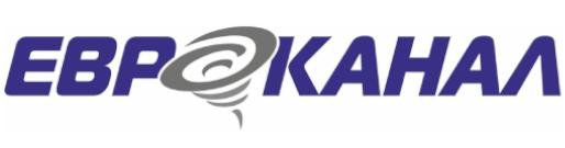 евроканал лого